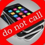 do-not-call-list