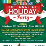 autism-ms-chistmas-party-at-indian-lanes