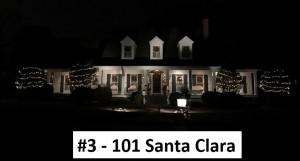101-santa-clara