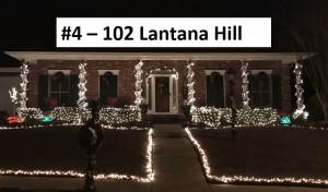 102-lantana