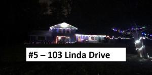 103-linda-drive
