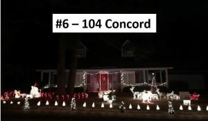 104-concord