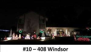108-windsor
