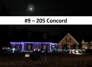 205-concord