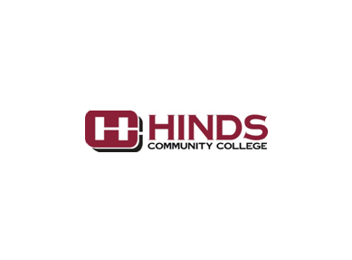 Hinds CC honors Centennial show artists at Tuesday ...