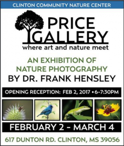 price gallery