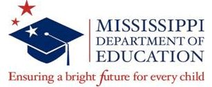 Mississippi Department of Education (MDE)
