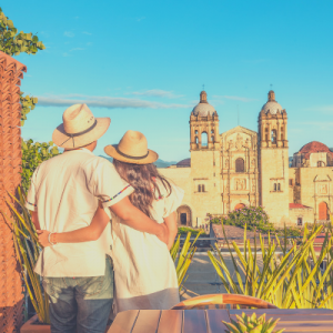 5 Important Safety Tips for Traveling to Mexico