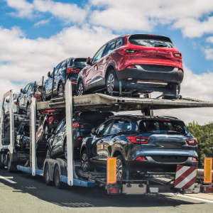 3 of the Most Important Tips for Shipping a Car