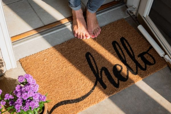 Summer Housekeeping Tips for a Refreshed Home