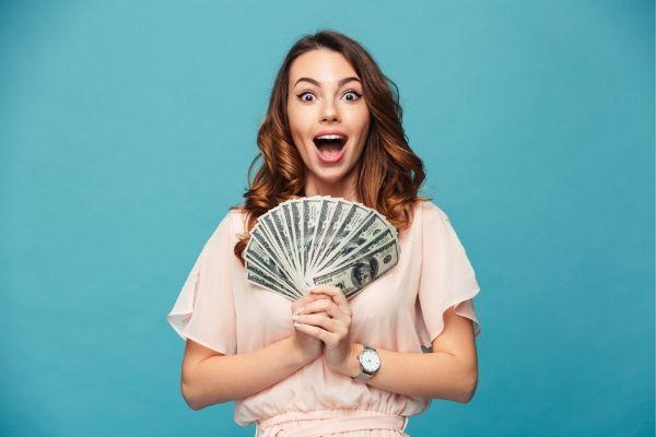 5 of the Best Side Hustle Ideas to Earn More Money—Fast