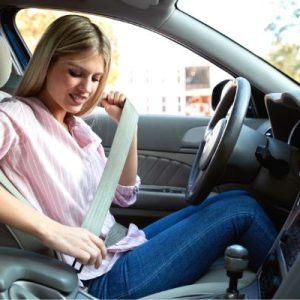 6 Vehicle Safety Tips for Peace of Mind on the Road