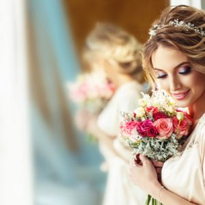 What to Include in Your Bridal Beauty Routine