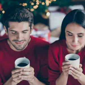 3 Tips for Staying Calm During Holiday Shopping