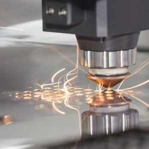 The Advantages of Laser Cutting for Mass Production