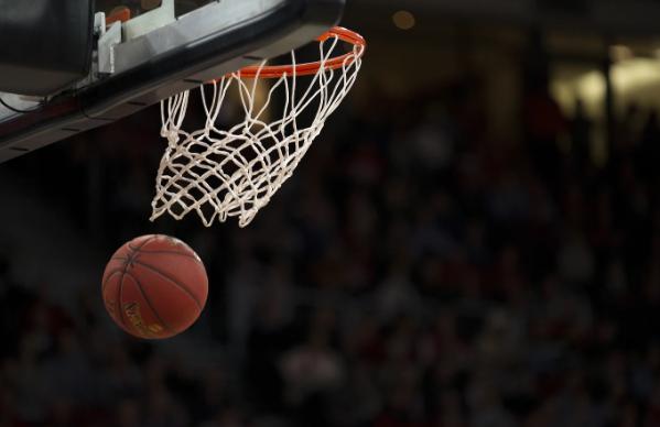 basketball betting terms