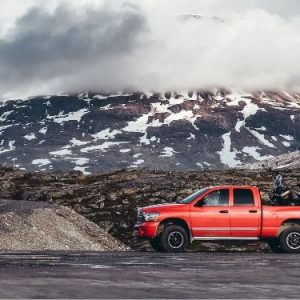 The Best Ways to Make Your Truck Look Better