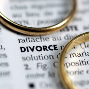 Tips for Couples Going Through a Divorce