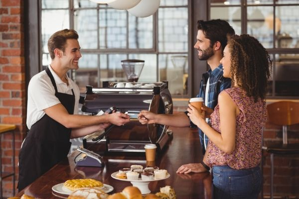 Ways to Boost Customer Loyalty in Your Restaurant