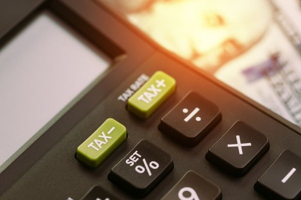 Ways to Cut Business Costs