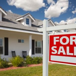 Tips for Getting into the Real Estate Industry
