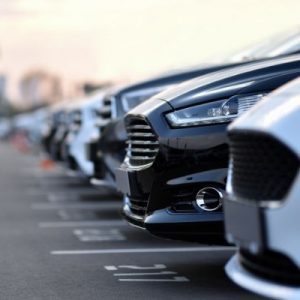 The Primary Benefits of Car Stackers