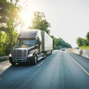 3 Ways to Upgrade a Semi-Truck