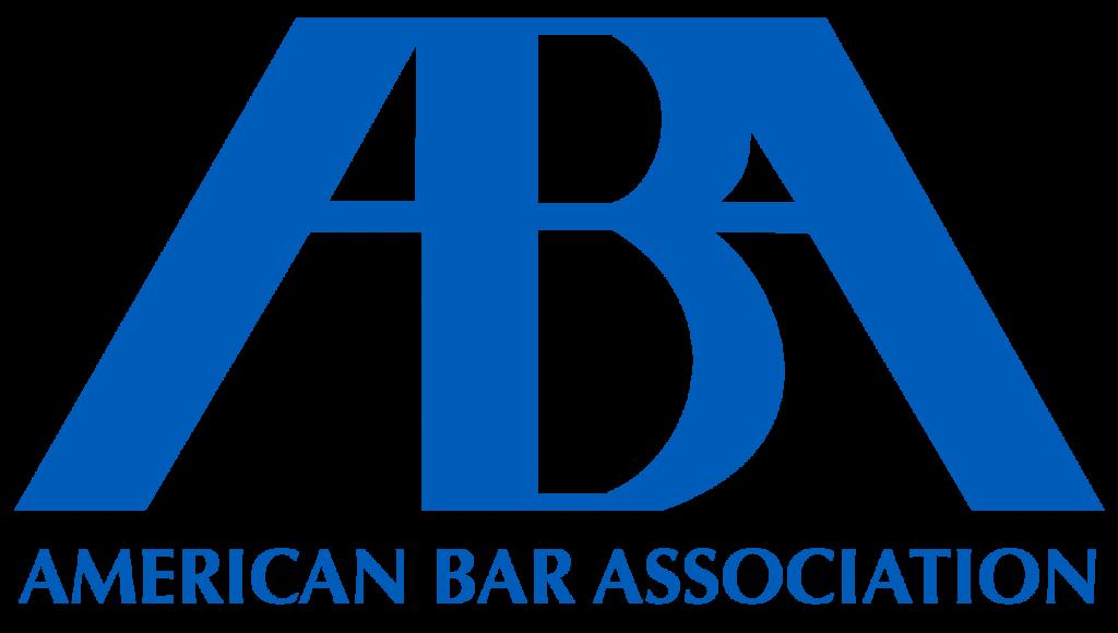 american bar association logo mississippi