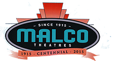 malco theatres logo