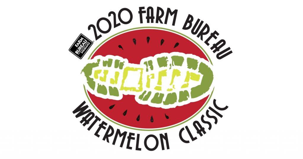 watermelon-classic-logo