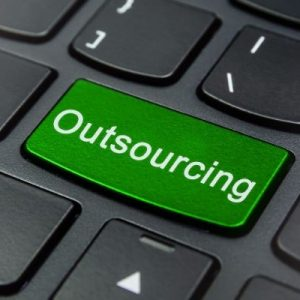 Why You Should Outsource Your Supply Chain