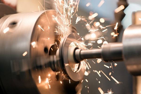 Ways to Increase Resale Value of Industrial Equipment