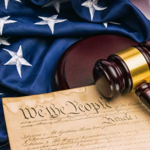 constitution, legal rights