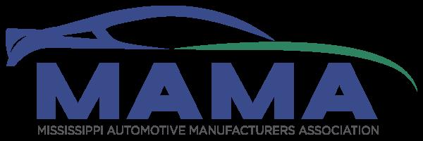 mississippi automotice manufacturers association
