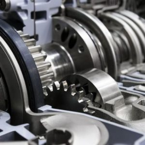 Tips for Properly Maintaining Your Car's Manual Transmission