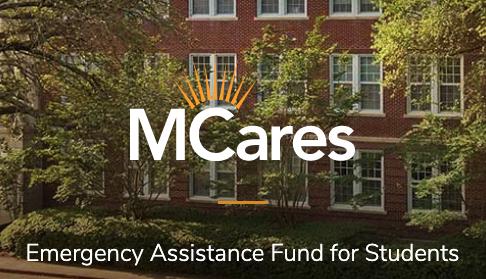 MCares Fund