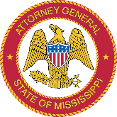 Mississippi Attorney General