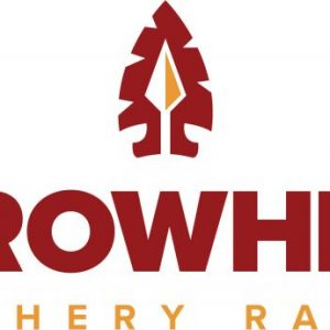 arrowhead archery