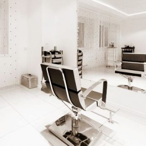 Tips for Starting an at Home Salon Business