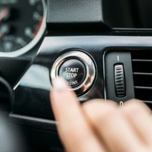 The Best Advancements in Automotive Technology