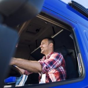 Biggest Rookie Mistakes New Truck Drivers Should Avoid