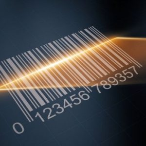 Ways To Ensure Your Products' Barcodes Are Legible