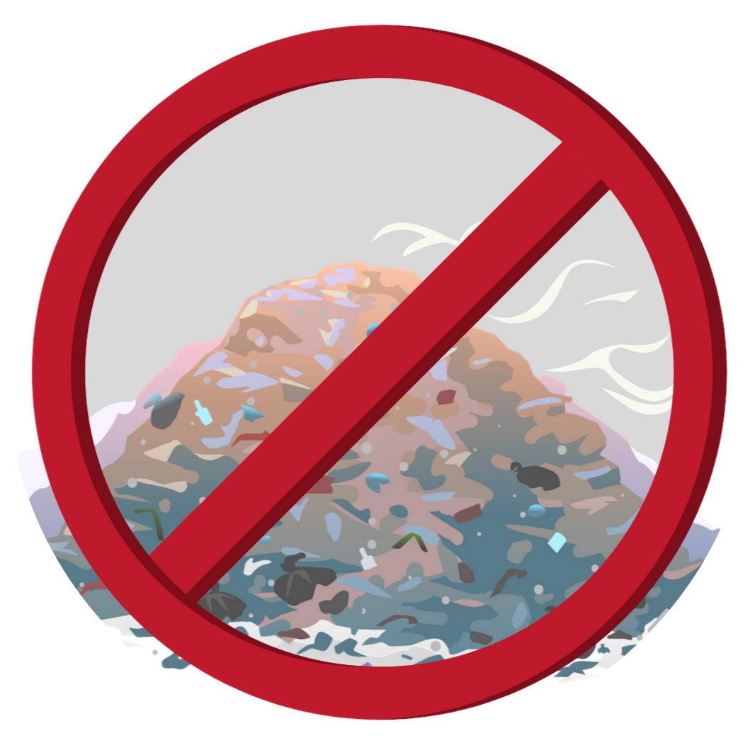 stop the ncl landfill