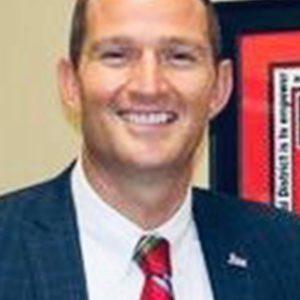 Dr. Andy Schoggin