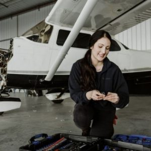 Interesting Tools Used in Aviation Maintenance