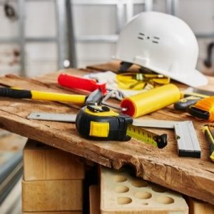 Ways To Make Construction More Efficient