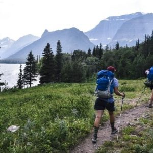 Tips for Hiking at a National Park