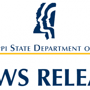 msdh news release