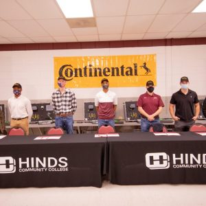 Hinds Continental Apprenticeship Signing Day-4498
