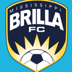 brilla fc 2021 schedule